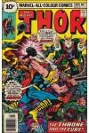 Thor 249  VGF  (pence)