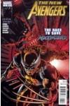 New Avengers (2010) 11  FVF