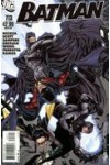 Batman  713  FN