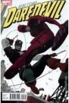 Daredevil (2011)  2  VF+