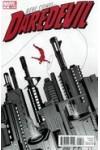 Daredevil (2011)  4  VF+