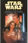 Star Wars Episode II Attack of the Clones TPB  FN+