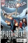 Amazing Spider Man (1999) 672  VF+