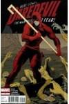 Daredevil (2011)  9  VF