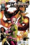 New Mutants. (2009) 41  VF