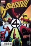 Daredevil (2011) 13  VFNM