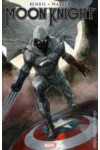 Moon Knight (2007) TPB 1  VF+
