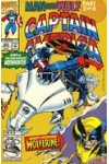 Captain America  403  FN+