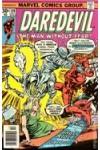 Daredevil  138  FRGD