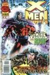 X-Men Unlimited  11  FN