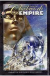 Tales from the Clockwork Empire GN  FN+
