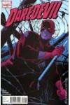 Daredevil (2011) 15  VFNM