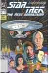 Star Trek Next Generation   1  FVF