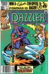 Dazzler 11  FN-