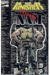 Punisher Invades The Nam TPB  VGF