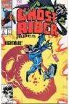 Original Ghost Rider Rides Again 6  FN+