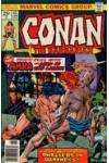 Conan  63  FVF
