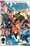 X-Men  193  FN