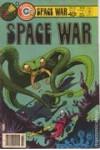 Space War 34  VGF