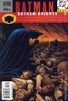 Batman Gotham Knights  3  NM