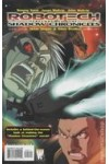 Robotech Prelude to Shadow Chronicles 2  VF-