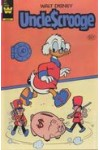 Uncle Scrooge  204  GVG (Whitman)