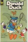 Donald Duck  231  FN-