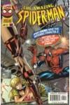 Amazing Spider Man 424  FVF