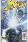 X-Men  422  FVF