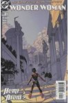 Wonder Woman (1987) 191  VFNM