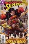 Superboy (1994)  73  FN+