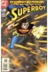 Superboy (1994)  76  FN+