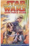 Star Wars Dark Force Rising TPB  FN