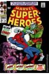 Marvel Super Heroes  14  GVG