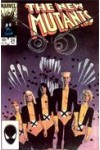 New Mutants  24  FVF