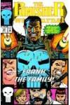 Punisher War Journal  54  FVF