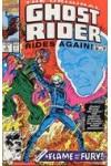 Original Ghost Rider Rides Again 3  FVF