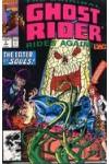 Original Ghost Rider Rides Again 7  FVF
