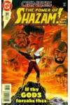 Power of Shazam 31  VF-