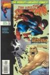 Amazing Spider Man 429  VF