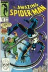 Amazing Spider Man  297  VF+
