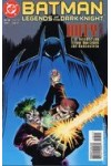 Batman LODK 106  VF-