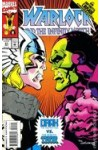 Warlock and the Infinity Watch 21  FVF