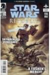Star Wars (1998) 59  VGF