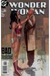 Wonder Woman (1987) 198  VF