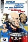 Star Trek Next Generation   9  VF