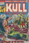 Kull (1971)  7  GVG