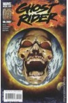 Ghost Rider (2006) 14  FN+