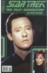 Star Trek Next Generation The Space Between 6  FN+