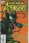 New Avengers  35  FVF